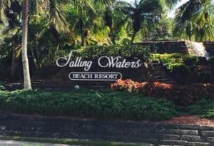 condos for sale in falling waters
