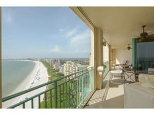 cozumel marco island condos for sale