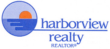 Harborview Realty - The Marco Island Real Estate Agency