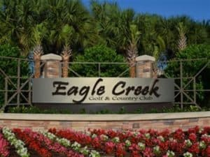 homes for sale in eagle creek