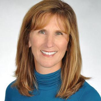 Laurie Kasperbauer